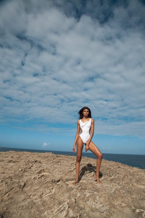 Photographer-SHAMAYIMModel- Tierra BJan 2015-Puerto Rico